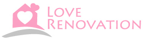 LOVE RENOVATION